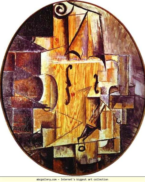 picasso paintings violin pablo picasso violin