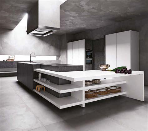 altezza lavello cucina altezza lavello bagno tutto su ispirazione design casa