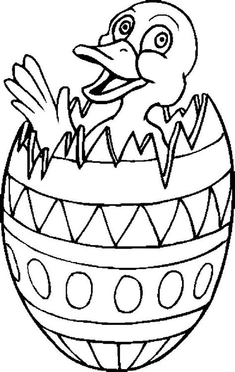 easter egg coloring pages for toddlers free printable easter egg coloring pages for