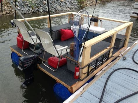 Handmade Houseboats - 17 best images about diy paddle board sup pontoon etc on