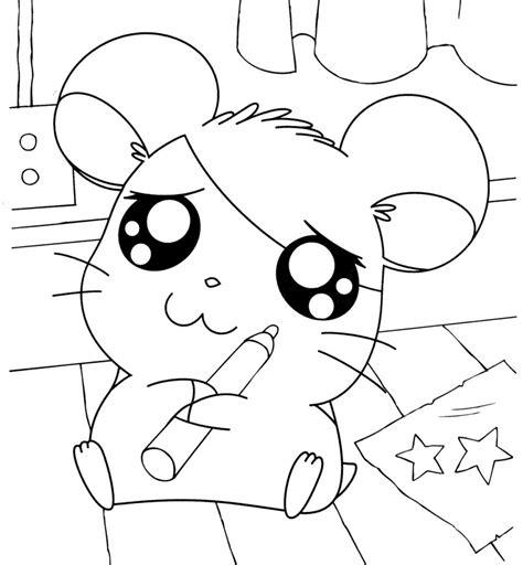 cute chibi pokemon coloring sheets images pokemon images