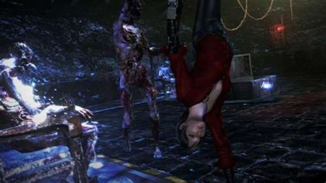 resident evil 6 couch co op co optimus news resident evil 6 pc version release