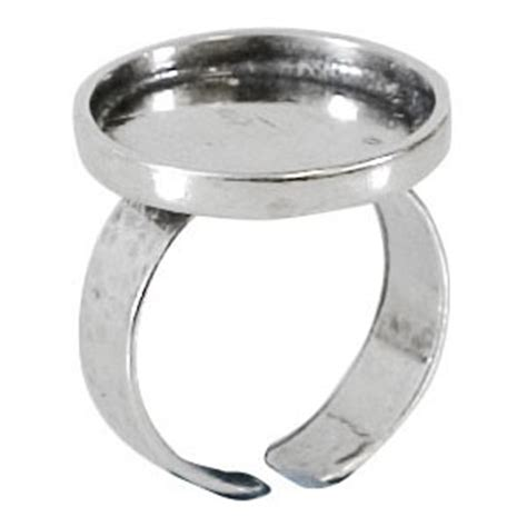 silver ring blanks jewelry sterling silver ring blanks sterling silver jewelry