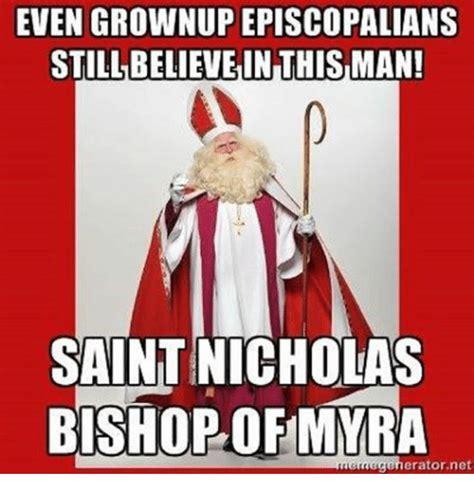 Episcopal Memes - 25 best memes about episcopal church episcopal church memes