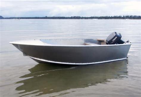 tinny boat aluminium tinny boat plans
