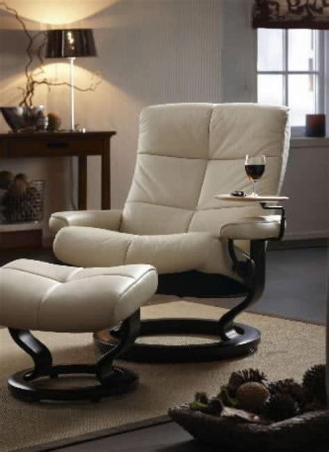 best stressless recliner ekorness stressless modern large armchair matching stool