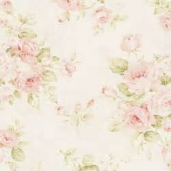 Vintage Baby Bedding Fabric Vintage Backgrounds On