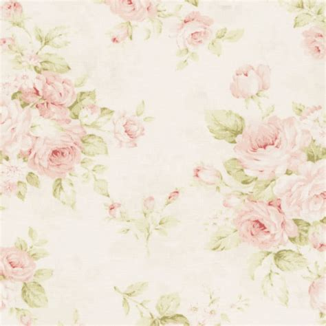 vintage wallpaper shabby chic fabric vintage backgrounds on