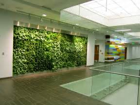 home interior decoration accessories: welcome to the green wall source canisius college g o living buffalo