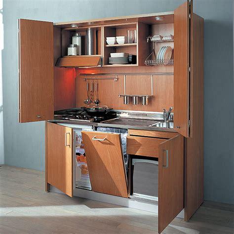 efficiency kitchen design virefreaks virerp cult entry amanda s tiny