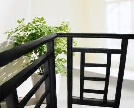 Aluminium Handrails For Stairs by Sell Removable Aluminum Stair Handrail Guangzhou