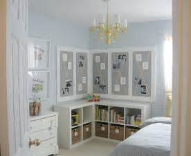 Boys Room Storage by Classic Big Boy Room Design Dazzle