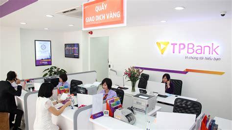 tp bank tpbank giảm 30 ph 237 chuyển tiền trực tuyến miễn ph 237