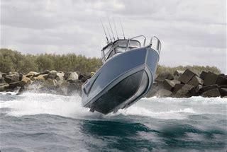 tekne nz al 252 minyum tekne imalat 231 ı tedarik 231 i tekne qingdao allheart