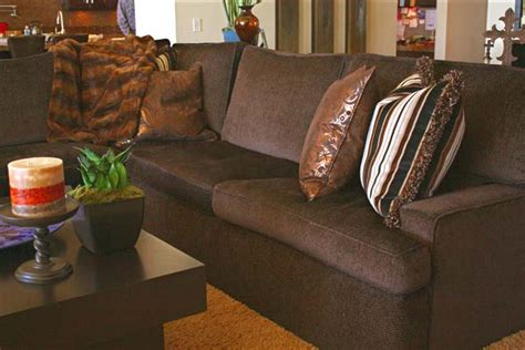 M And M Upholstery by M M Custom Upholstery Inc Las Vegas Nevada