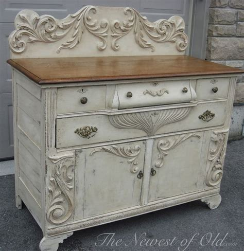 chalk paint vintage furniture 9526 best painting projects images on