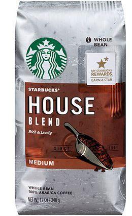 Target Starbucks Gift Card - target starbucks bagged coffee as low as 3 99 starts 9 14 print coupons now