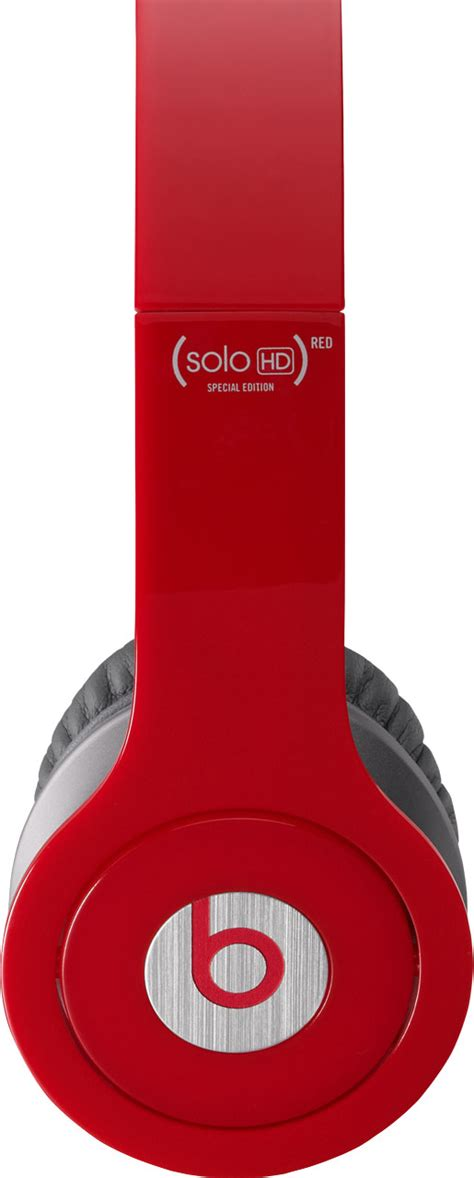 Beats Pro Detox Price In India by Beats By Dr Dre Price List In India Buy Beats By