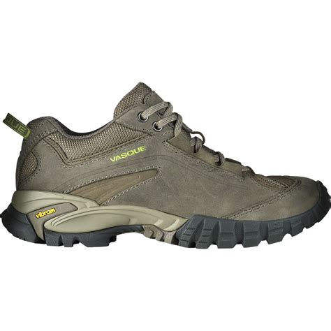 womens biking shoes vasque mantra 2 0 hiking shoe wide s