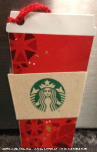 How Do I Send A Starbucks Gift Card On Facebook - starbucks holiday gift card www imgkid com the image kid has it
