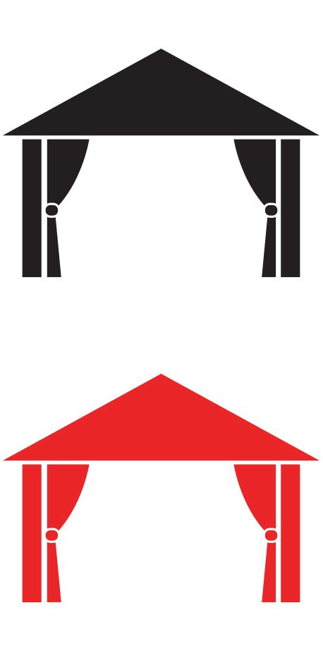 canadian tire awnings how to choose a gazebo or awning canadian tire