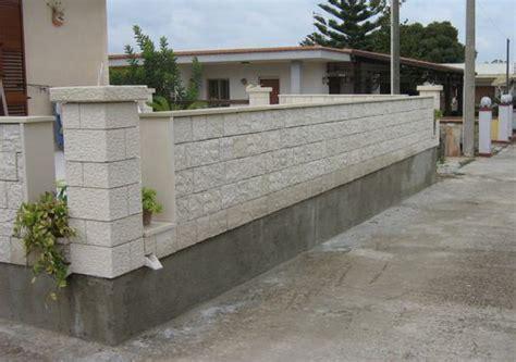 pannelli antiumido per interni rivestimento muretti esterni il meglio design degli