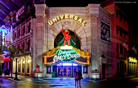 universal studios singapore named asia s 1 amusement park 7 best theme parks in southeast asia living nomads