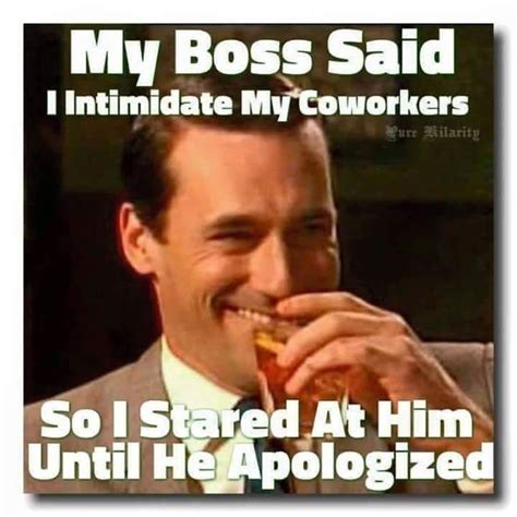 Crazy Coworker Meme - 262 best corporate america images on pinterest corporate