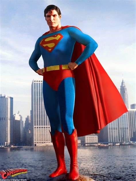 christopher reeve pictures superman 1000 images about superman on pinterest christopher