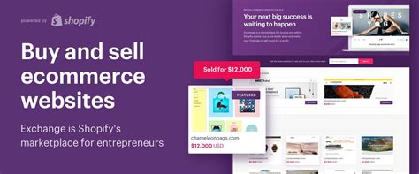 ecommerce shopify how to build a successful ecommerce business fba how to build a successful business books announcing exchange shopify s marketplace to buy