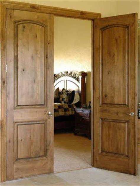 Door Hangings Double Doors And Double Doors Interior On Hanging Prehung Interior Doors
