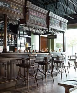 Home Bar Address Custom Pub Or Home Bar High End Cabinetry