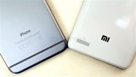 Redmi Note 3 Pro Barcelona Fc Logo Cover Casing Hardcase apple iphone 6 plus vs xiaomi redmi note photo gallery
