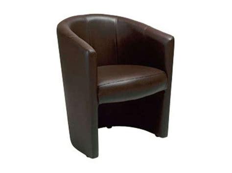 conforama fauteuil fauteuil cabriolet mino coloris chocolat conforama pickture