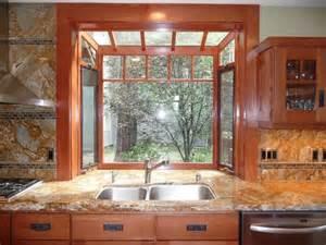 Garden Window Wood Garden Window Jt Windows