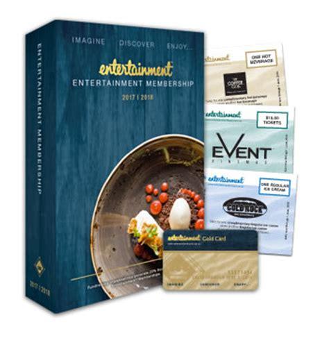 Entertainment Book Gift Cards - best online gift ideas for women australia best gift registry for her the gift