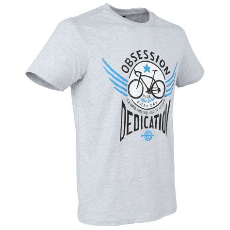 T Shirt Bike wiggle cycology bike obsession t shirt t shirts