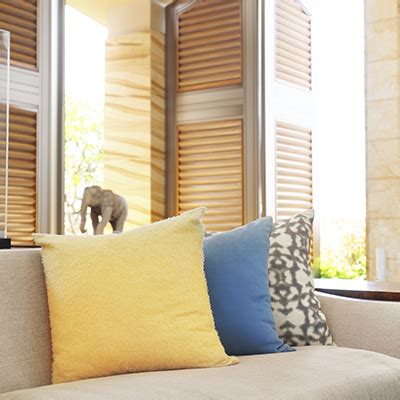 south coast blinds and shutters finest wooden shutters south coast blinds