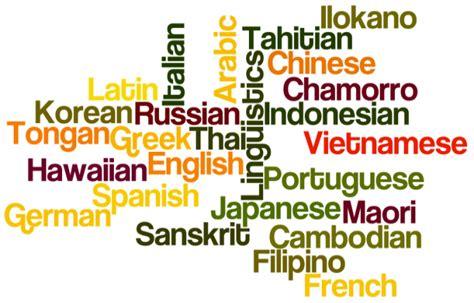 cadena hablada wikipedia palabras frases en hindi mejor conjunto de frases