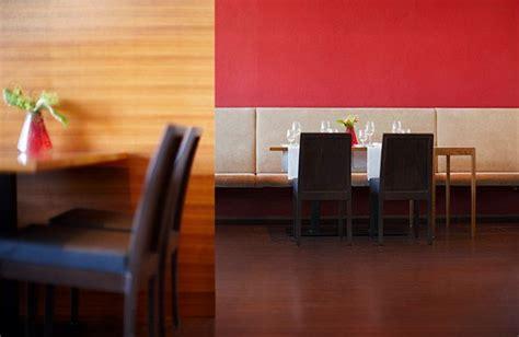 essen rankweil restaurant mohren in 6830 rankweil falstaff