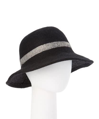 cheap knit hats wholesale knit hats for wholesale hats los angeles