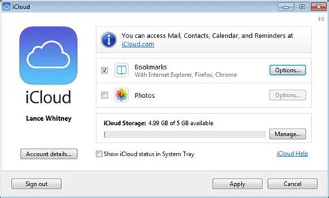 icloud browser for android icloud browser images