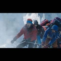 film everest avis everest film 2015 allocin 233