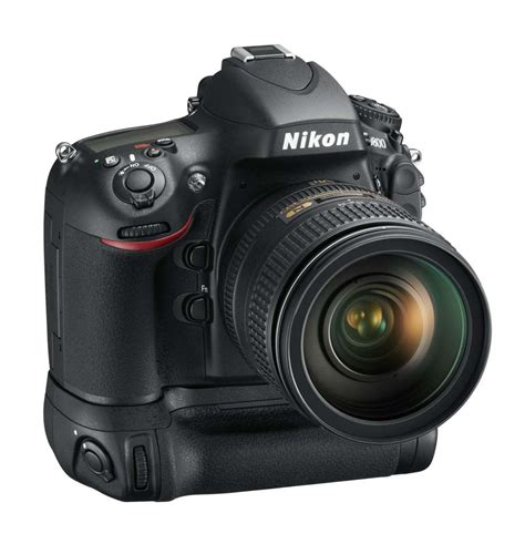 of nikon nikon d800 official pictures leaked nikon rumors