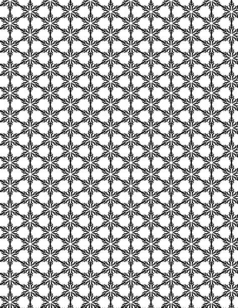 free patterns free vector stuff 100 free seamless vector patterns