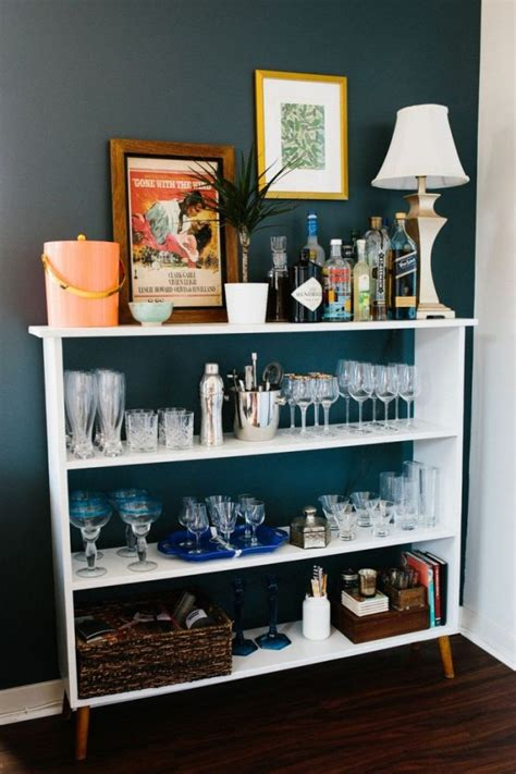 home bar design books spruce up your toronto condo with a diy rustic basement