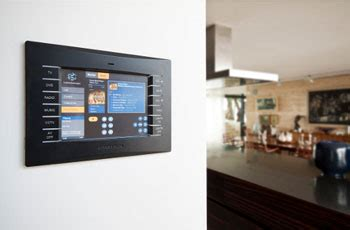 magen home automation toronto tips ideas and advice