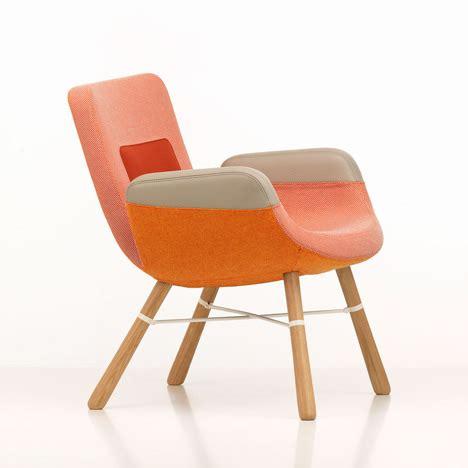 Launch Chair Design Ideas Hella Jongerius Interviews And Design Dezeen