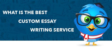 Best Custom Essay Service by Best Custom Essay Type My Logic Home Work Exle Research Papers On Dyslexia Top Best Essay