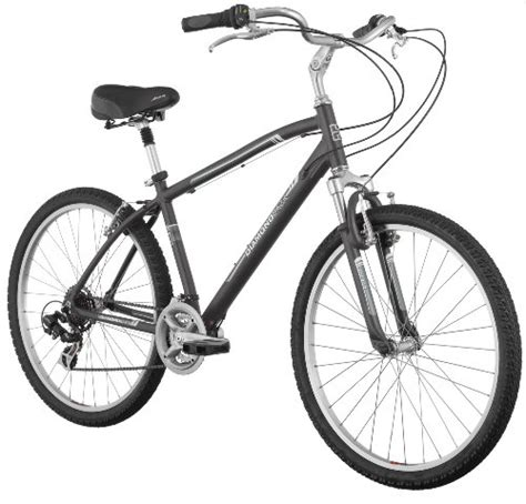 diamondback wildwood comfort bike diamondback wildwood men s comfort bike 26 inch wheels